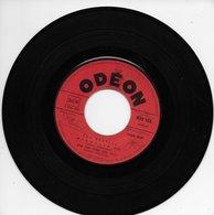 """The Beatles 45t. EP """"michelle"""" - Disco & Pop"""