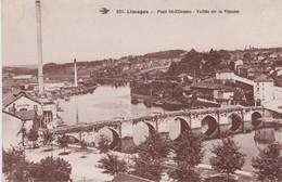 LIMOGES - Limoges