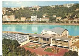 69 Lyon  Palais Des Congres - Lyon