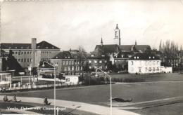 Venlo (D-A257) - Venlo