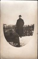 ! Alte Foto Ansichtskarte,  1909, Reval, Tallinn, Photo - Estonia
