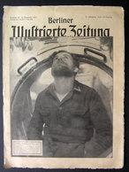Berliner Illustrierte Zeitung, No. 47, 26 November 1942 - Zeitungen & Zeitschriften
