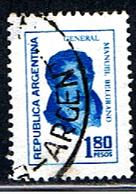 ARG 784 // Y&T 1022 // 1975 - Usati