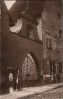 ! Alte Ansichtskarte Reval, Tallinn, Lettland, Latvia, Foto, Photo Kath. Kirche - Lettonie