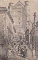 SAINT FLORENTIN - Saint Florentin
