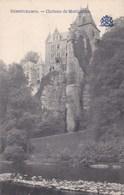 Remouchamps, Château De Montjardin (pk47053) - Aywaille