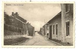 1 - Momalle - Rue De Hodeige - Remicourt