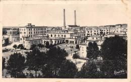 69 - LYON - Hôpital Edouard Herriot - Lyon