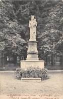 FLORENNES - Parc Du Collège - Florennes