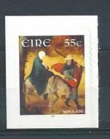 Irlande 2011 N° 1998 Neuf ** Noël Adhésif - 1949-... République D'Irlande