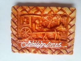 Philppines Kelesa - Transports