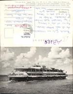 566200,Schiff Hochseeschiff Dampfer Griechenland - Handel