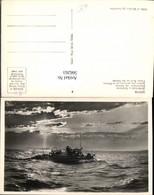 566263,Fischerei Fischen Siofok Fischerboot Am Balaton - Fischerei