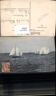 566046,Schiffe Segelschiffe Auf See - Segelboote