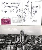567394,Lausanne La Cathedrale Kathedrale Kirche - Kirchen U. Kathedralen