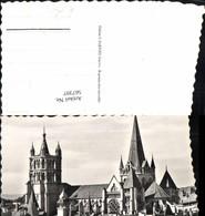 567397,Lausanne La Cathedrale Kathedrale Kirche - Kirchen U. Kathedralen