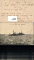 566068,Kriegsschiff Schiff Philippeville Avant-port-Cuirasse Waldeck-Rousseau Kriegsm - Krieg