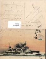 566069,Kriegsschiff Schiff Marine De Guerre Suffren Cuirasse D Escadre Kriegsmarine - Krieg