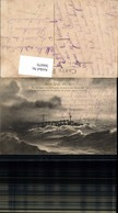 566070,Kriegsschiff Schiff Guerre Navale WW1 Diderot Kriegsmarine - Krieg
