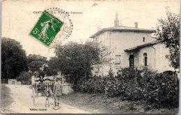 33 CARTELEGUE - La Villa Des Ymonans - Autres Communes