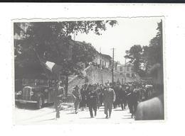 Pennautier   ( Aude ) Photographie ( Pas Cp ) Datée 18.6.1939 - Autres Communes
