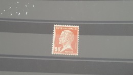 LOT 401616 TIMBRE DE FRANCE NEUF** N°178 VALEUR 23,5 EUROS - France