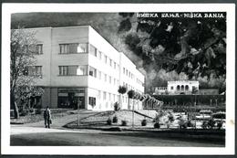 Niska Banja _ 1, Serbia - Serbien