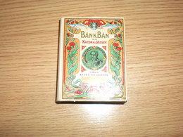 Mini Book Bank Ban  Katona Jozsef - Andere