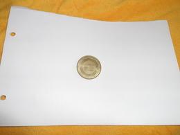 MEDAILLE MONNAIE DE PARIS 2015. / DISNEYLAND PARIS. / RATATOUILLE. - Monnaie De Paris