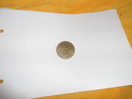 MEDAILLE MONNAIE DE PARIS 2013. / DISNEYLAND PARIS. MICKEY - Monnaie De Paris