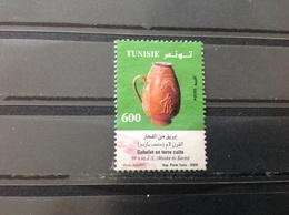 Tunesië / Tunesia - Museumstukken (600) 2008 - Tunesië (1956-...)
