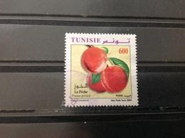 Tunesië / Tunesia - Fruit (600) 2009 - Tunesië (1956-...)