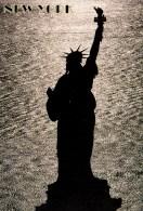 Statue Of Liberty, New York, USA Unused - - Statue Of Liberty