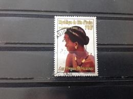 Ivoorkust / Ivory Coast - Schatten Van Afrika (70) 2005 - Ivoorkust (1960-...)
