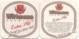 #D208-134 Viltje Landshuter Wittmann - Sous-bocks
