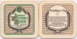 #D208-131 Viltje Landshuter Wittmann - Sous-bocks
