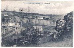 Rochefort (1912) - Rochefort