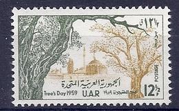 180029989  SIRIA  YVERT  Nº  131  **/MNH - Siria