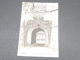 PORTUGAL - Oblitération De Lisbonne Sur Carte Postale En 1908 - L 18971 - Lettres & Documents