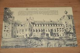 1367- Louvain, Chateau D'Heverlé - Leuven