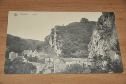 1370- Hastiere, Tahaut - Hastière