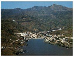 (31) France - Cerbere - Border France / Spain - Dogana