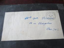 GROUPEMENT MORPHALE 214- 16èm RASSEMBLEMENT DES ISOLES EN CAMPAGNE - 1955- VOIR PHOTOS - Unclassified