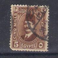 Egtpt 1946 Sc Nr 246   (a2p9) - Egypt
