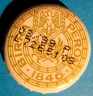 CAPSULE PERONI BIRRA 1846 - Bier