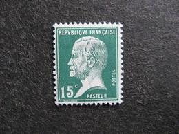 TB N° 171 , Neuf  X. - France