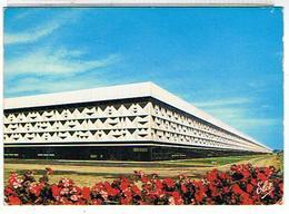 33..BORDEAUX  1972  LE LAC  CPM    TBE - Bordeaux