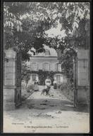 CPA 14 - Saint-Honorine-du-Fay, Le Ronceray - France