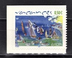 FRANCE 2004 -  Y.T. N° 3672 - NEUF** - Frankreich