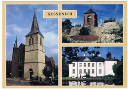 Groeten Uit Kessenich - Kinrooi
